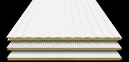 sandwichplatten wand und wandpaneele panel sell. Black Bedroom Furniture Sets. Home Design Ideas