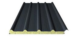 produkte f r k hlhaus hallenbau panel sell. Black Bedroom Furniture Sets. Home Design Ideas
